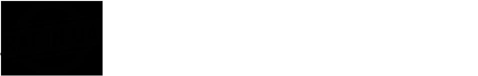 Стикеры в Украине, Киеве, Харькове | Стикер бомбинг | Наклейки на авто, велосипед, гитару